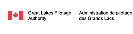 Great Lakes Pilotage Authority - Administration de pilotage des Grands Lacs
